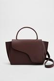Arezzo Bag
