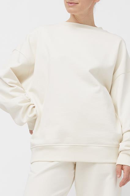 Everyday Sweater