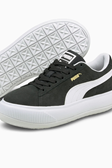 Suede Mayu Sneaker