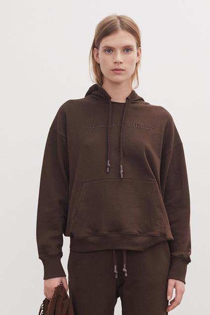 Sibel sweatshirt