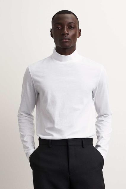 Jamison T-shirt