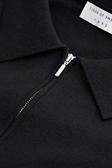 Orbit Knitwear