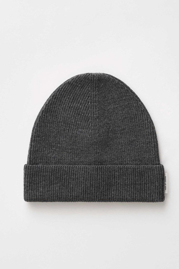 Hedqvist Hat