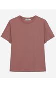 SB T-shirt classic