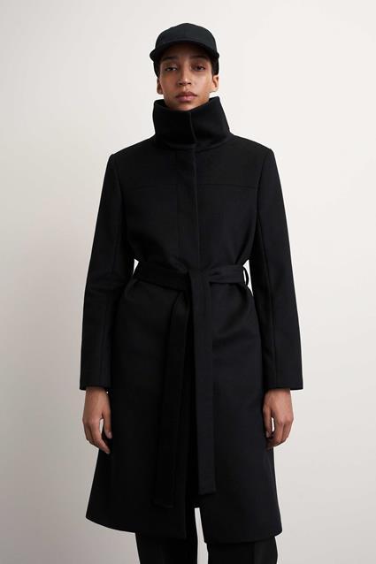 Corin Coat
