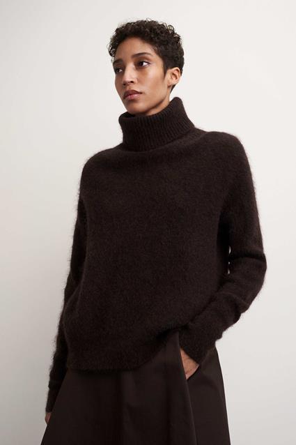 Paxi Knitwear