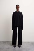 Griet Knitwear