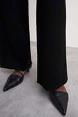 Lien Trousers