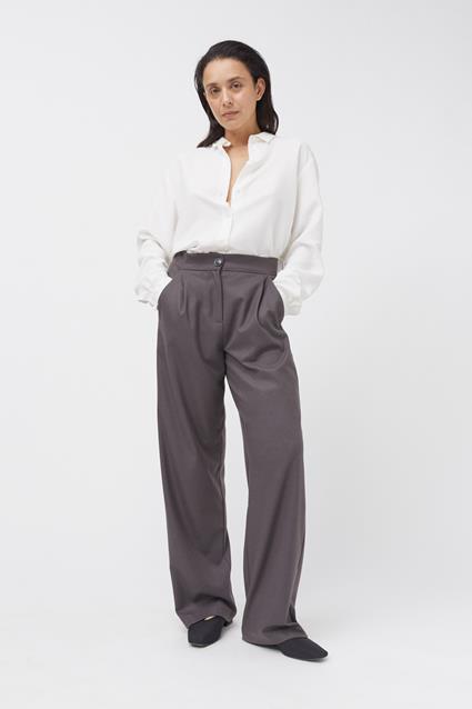 New Easy Pants