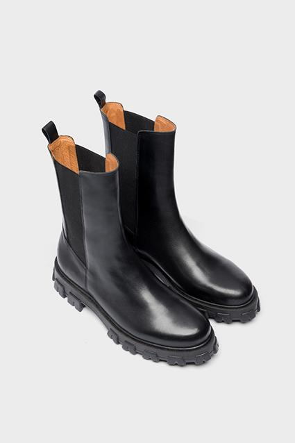 Kyoto Boots