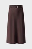 Alannah Skirt