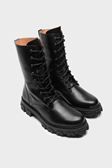 Arezzo Boots