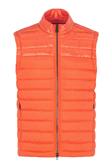 Rick Light Weight vest
