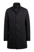 Holger Tech Padded coat