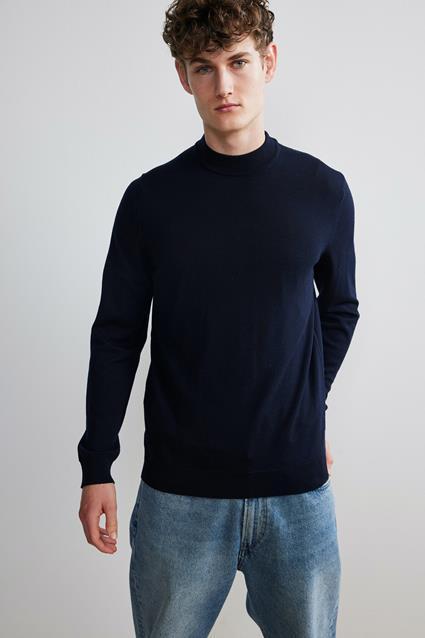 Martin Sweater