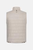 Liner Evo Waistcoat