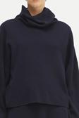 Lanica Knitwear