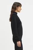 Sydney Knitwear