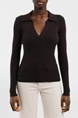 Clara Sweater