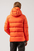 Barrell Down jacket