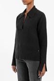 Zoya Knitwear