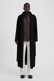 Alexa Coat