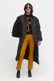 Agapita Coat