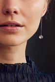 Visions Earrings