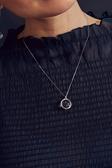 Visions Necklace L