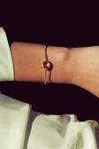 Enso Bracelet