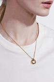 Enso Necklace L