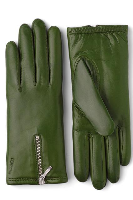 Yvette Gloves