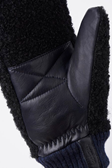Emilia Gloves