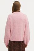 Francisca Knitwear