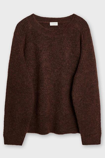 Ana Knitwear