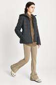 Juno Jacket