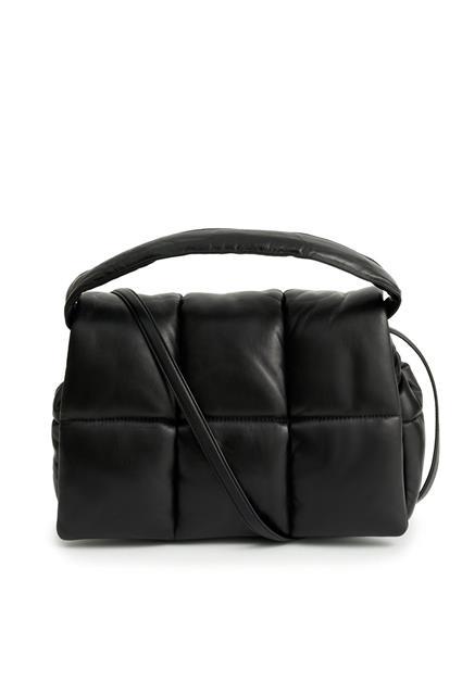 Wanda Clutch Bag