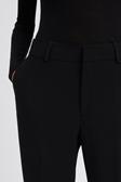 Nica Trouser Triacetate