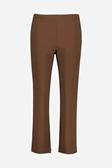 Vilea Trousers