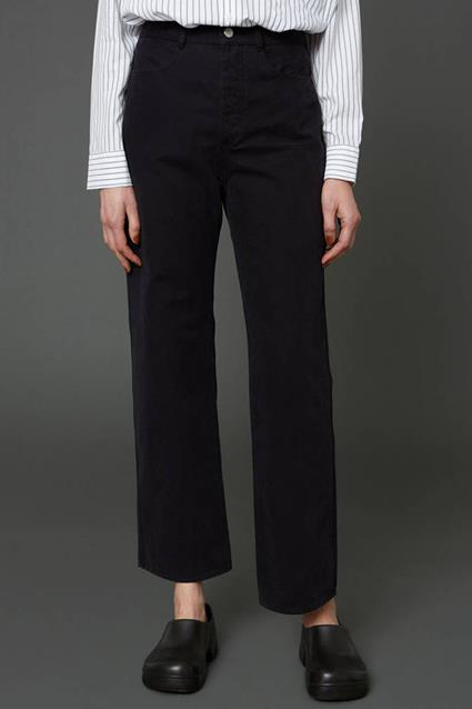 Stock Trousers