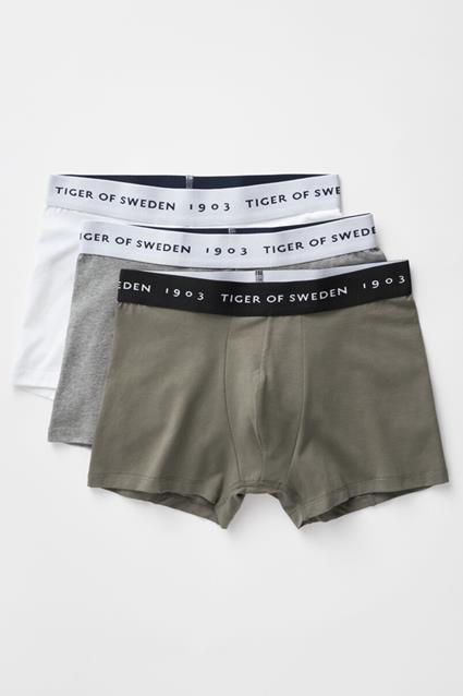 Hermod Underwear Boxer