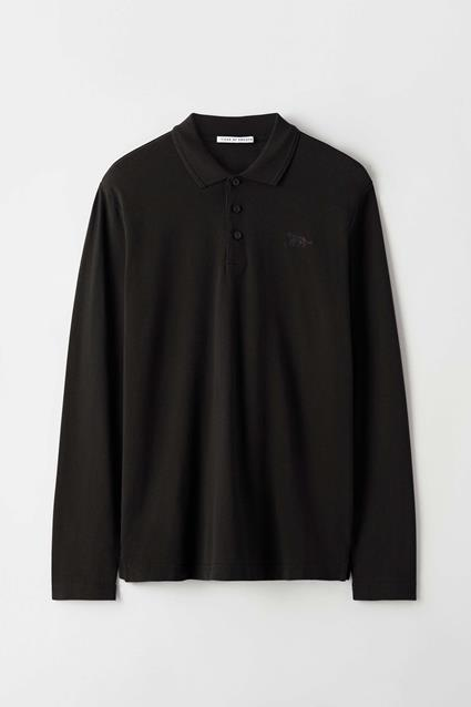 Darios Ls Shirt