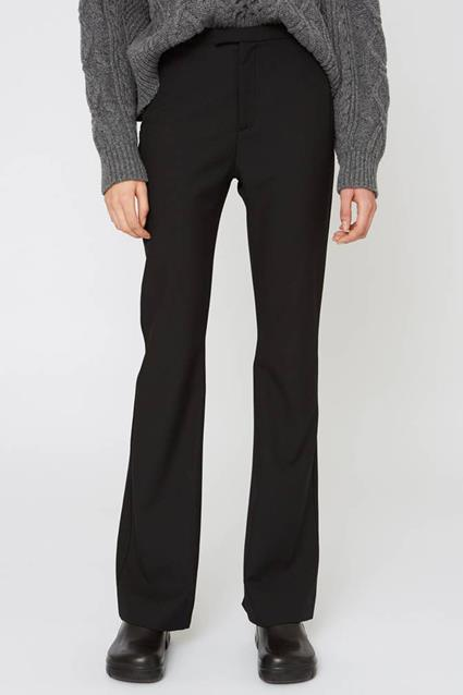 Boot Trousers