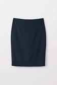 Erene Skirt