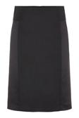 Jessi Midi Skirt