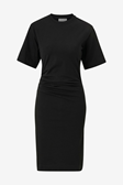 Izly Dress