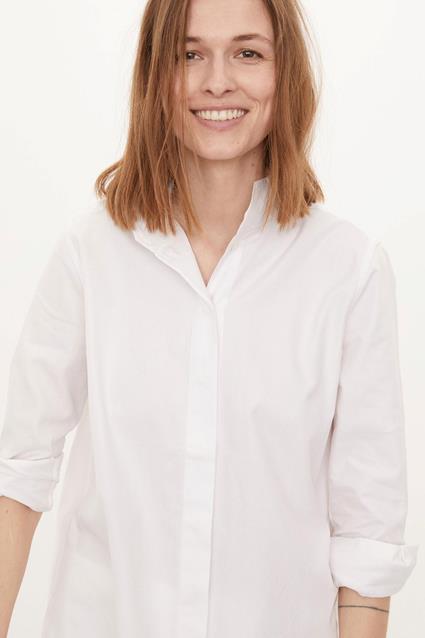 Leijai Blouse