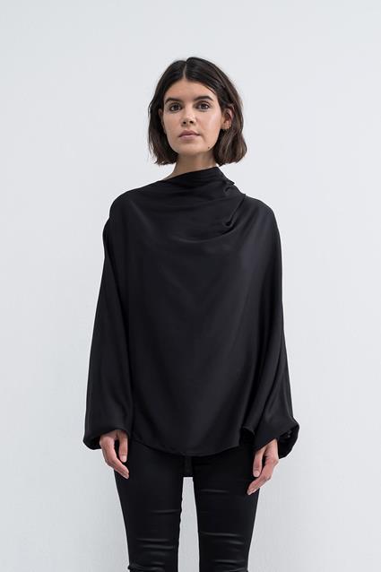 Lima blouse