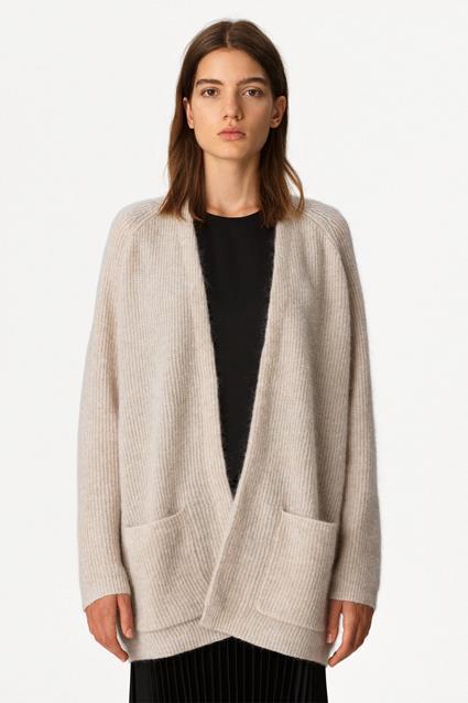 Belinta Knitwear