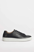 Salasi L Sneakers Leather